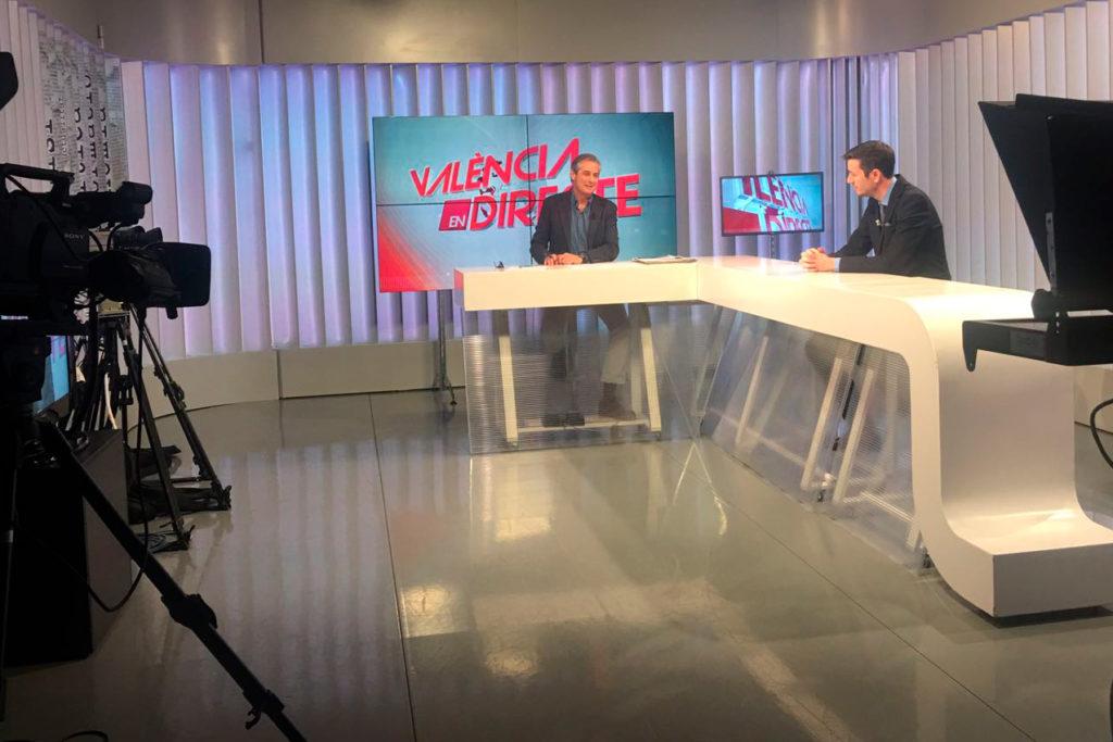 Entrevista-Levante-TV