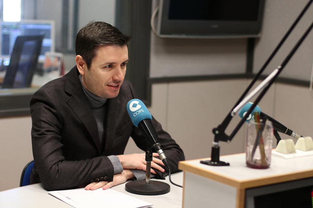 Entrevista-en-Cope-Valencia