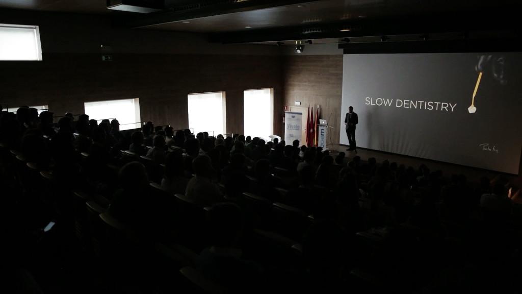 auditorio-slow-dentistry