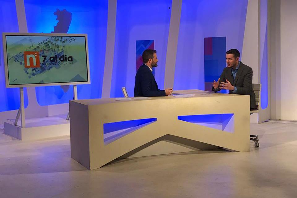 entrevista-canal-7