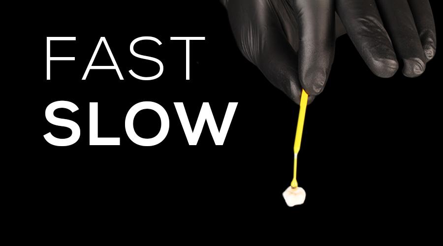 eflexiones-para-el-equilibrio-entre-Fast-y-Slow