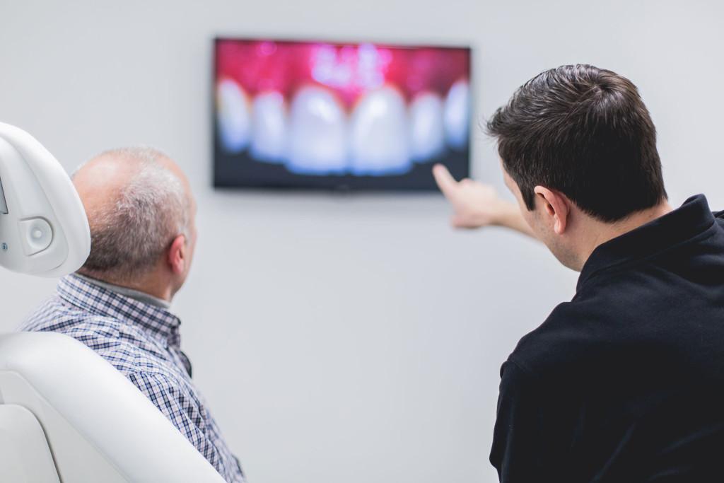 subcategoria-slow-dentistry